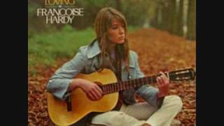 Françoise Hardy - Hang On To A Dream (1968)