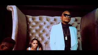 Nigeria Music Video ( Sample   Er Raizer)
