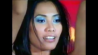 Anggun - Snow On The Sahara (Live 1999)