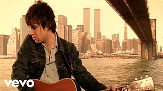 Ryan Adams - New York New York video