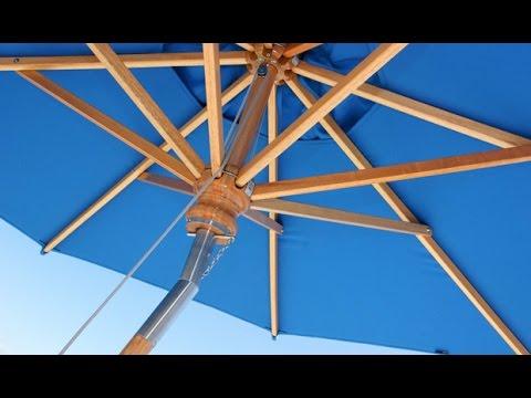 Redneck Repair Market Umbrella