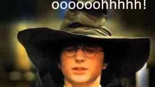 Ayo-Joe Budden (Official Video)
