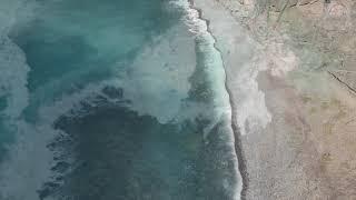 Dji mavic mini | Dji mavic air2 | mavic air 2 shots | beach Drone shots | #droneview #drone #shots