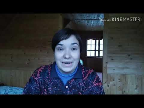 ВЕС СКАЧЕТ (6 и 7 н.) / Elena Pero
