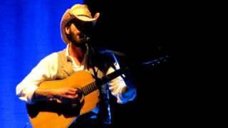 Ray Lamontagne You Are The Best Thing Music