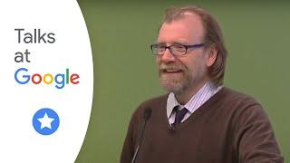 "George Saunders"" ""Tenth of December""   Talks at Google"