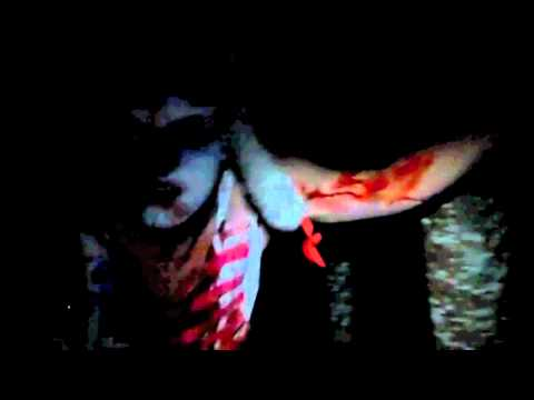 Kenny Roan - Dead Man Walking