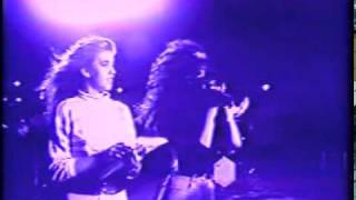 Grupo Clip - Estas aqui (1989)