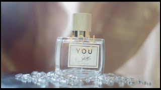 """""""YOU"""" By Jacquees   Unisex Fragrance (commercial)"""