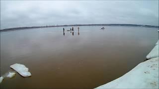 Банда рпк рыбалка в пермском крае чермоз