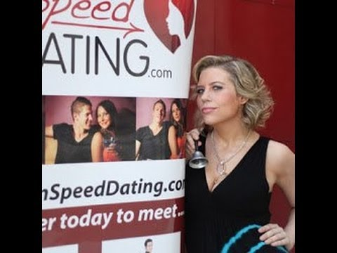 speed dating with style- fastlife international