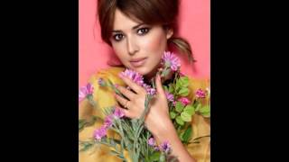 Cheryl Cole I Don't Care Puzzle Game