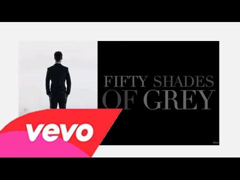 Musica 50 sombras de grey for Cuarto rojo 50 sombras de grey