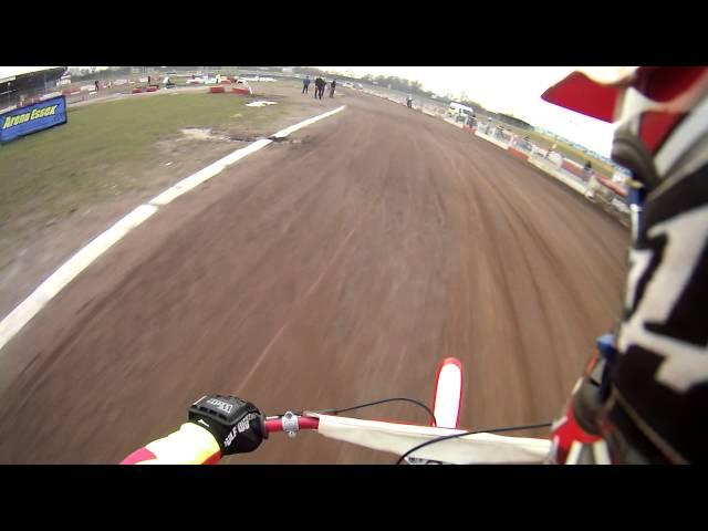 Speedway-ride-n-slide-my