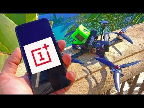 OnePlus 5T – Annoying camera flaw – mini review