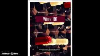 Wine Tool App Demo