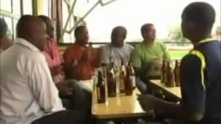 Ethiopian Comedy Dokile Very Funny-1