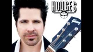 JT Hodges - Lay it Down. (Lyrics in description)