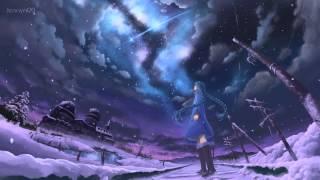 EPIC POP   ''Dreamweaver'' by J2 [Feat. Keeley Bumford]