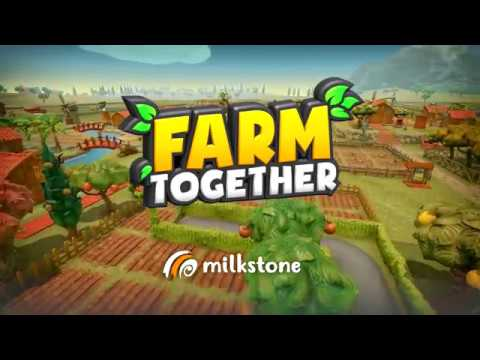 Farm Together Reveal thumbnail