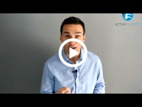 Dos claves para gestionar un conflicto de forma efectiva