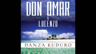 Lucenzo Ft. Don Omar   Danza Kuduro (R3hab   Xclusive Beatzz Remix)