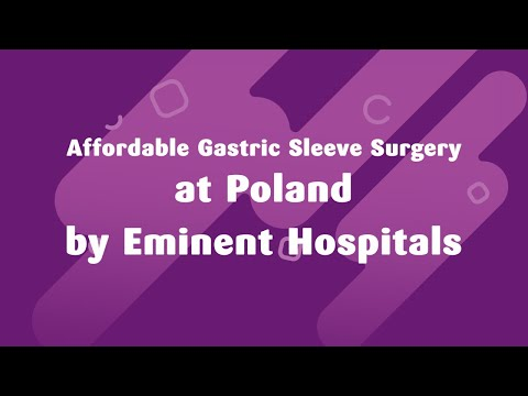 Affordable-Gastric-Sleeve-Surgery-at-Poland-by-Eminent-Hospitals
