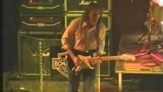 Joe Bonamassa - Pain And Sorrow -