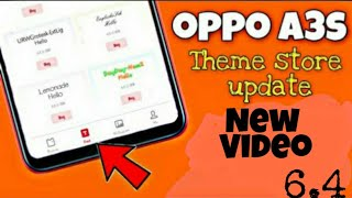 oppo a3s mobile fastest internet use || fast internet in