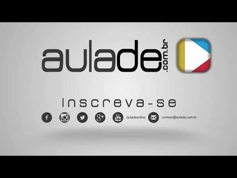 Download Português - Sintaxe Interna: Predicado nominal HD Video