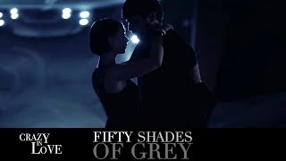 Fifty Shades Darker [Soundtrack] - Crazy in Love by Lies of Love