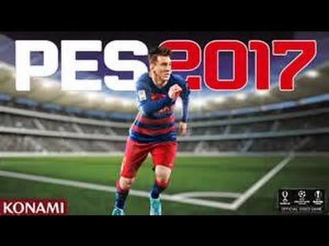 Download Download Pro Evolution Soccer 2017 Pc For Free Full Version (torrent) !! HD Mp4 3GP Video and MP3