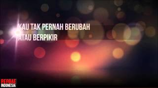 Stafaband Info   Sunset   Percuma  Lirik Video