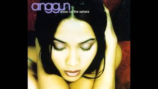 Anggun - Snow On The Sahara (Radio Edit) HQ