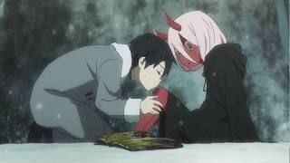 Haruka Tomatsu - Hitori (Audio)