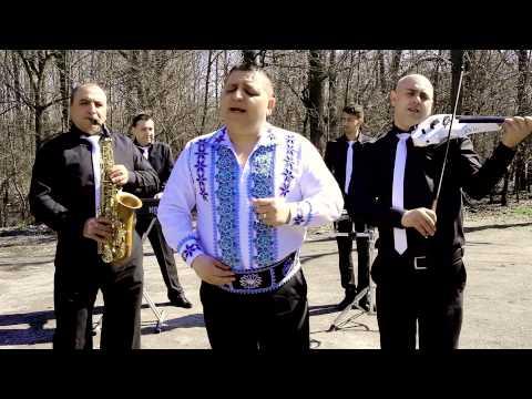 Coco De La Slatina – Copile cu suflet bun Video