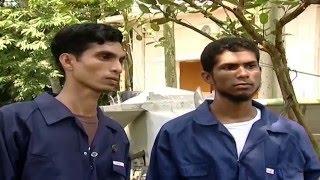 বাংলাদেশের দুই সহোদর দেশিও প্রযুক্তিতে বিমান বানালেন।The wright Brothers of Bangladesh.