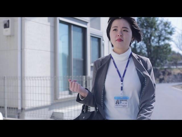 ASIAGROUP/アジアグループ -2020年度新卒採用/ブランディングムービー