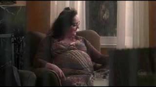 Gaby cherche une mère porteuse