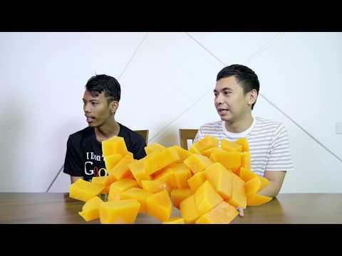Paano alisin tiyan taba na batang babae exercise video