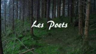 Les Poets untitled song