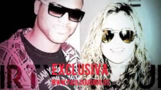 Taio Cruz - Dirty Picture ft. Paulina Rubio
