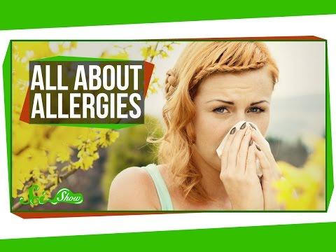 Antibiotics ng halamang-singaw sa paa at mga kuko
