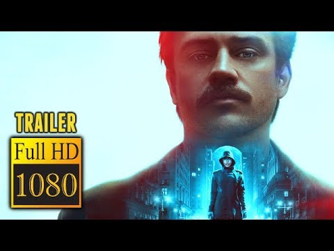 🎥 IN THE SHADOW OF THE MOON (2019) | Movie Trailer | Full HD | 1080p