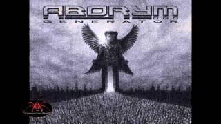Aborym - Ruinrama Kolossal S.P.Q.R. (Satanic Pollution - Qliphotic Rage)