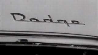 Almanac: Dodge cars