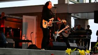 Tommy James and the Shondells - Say I Am (What I Am) - 7/25/2014