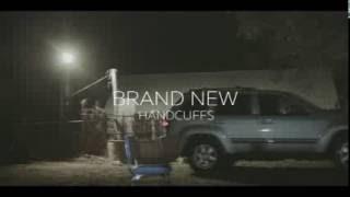 Brand New — Handcuffs (Наручники) / ПЕРЕВОД / RUS SUBS
