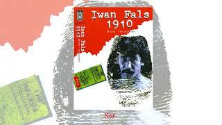 Iwan Fals - Nak (Official Audio)