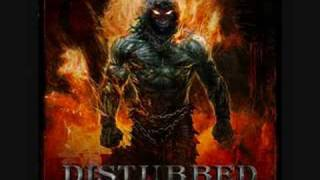 """Video thumbnail of """"Disturbed: Inside the Fire"""""""